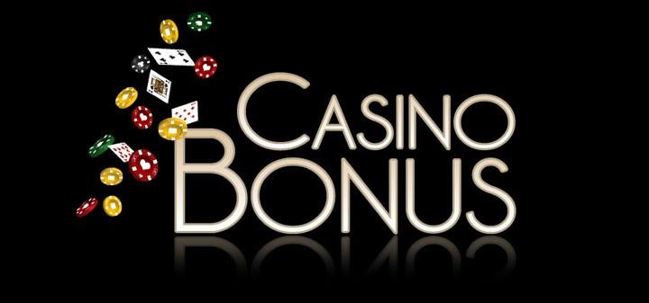 Casino bonus 101