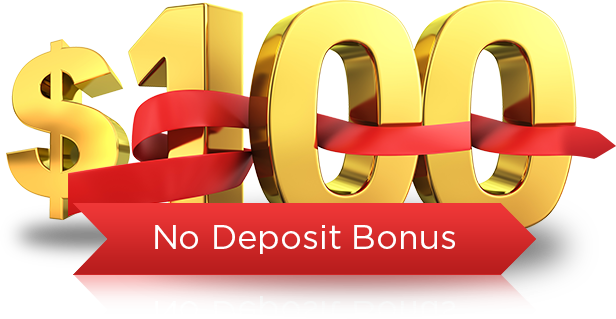 Image result for No Deposit Bonus